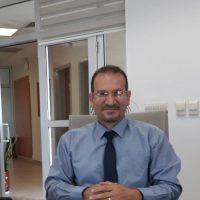 د. عابد -Dr. Abid