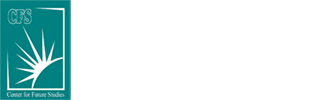 Center for Future Studies